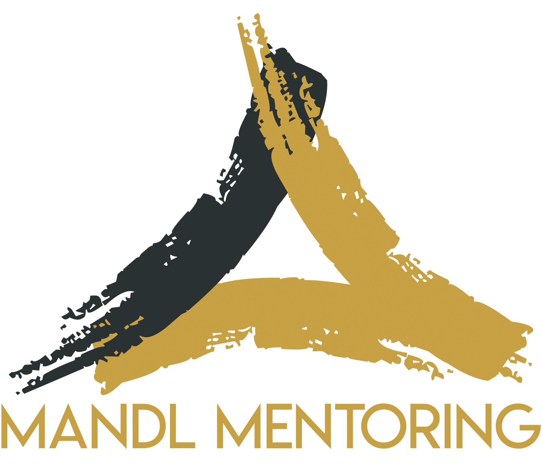 Mandl Mentoring